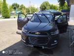 Продажа Chevrolet Captiva  2015 года за 24 000 $ на Автоторге
