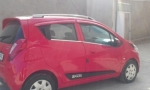 Автомобиль Chevrolet Spark 2011 года за 4800 $ в Ташкенте