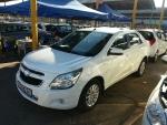 Продажа Daewoo Cobalt2014 года за 9 500 $ на Автоторге