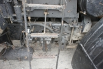 Спецтехника автокран Ивановец КС - 35715 2011 года за 31 000 $ в городе Ташкент