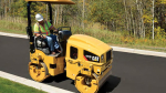 Caterpillar CB24 XT2016 года за 36 197 $ на Автоторге