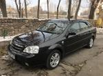 Продажа Chevrolet Lacetti2011 года за 8 300 $ на Автоторге