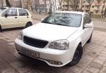 Продажа Chevrolet Lacetti  2009 года за 6 500 $ в Ташкенте