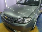 Автомобиль Chevrolet Lacetti 2014 года за 11000 $ в Ташкенте