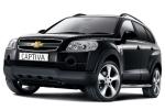Продажа Chevrolet Captiva  2015 года за 23 000 $ в Ташкенте