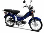 LF50Q-22014 года за 900 $ на Автоторге