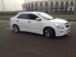 Продажа Chevrolet Cobalt  2014 года за 4 761 $ в Ташкенте