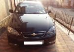 Продажа Chevrolet Lacetti  2014 года за 10 600 $ в Ташкенте