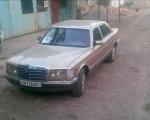 Продажа Mercedes-Benz E 3001985 года за 2 800 $ на Автоторге