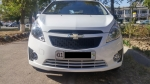 Автомобиль Chevrolet Spark 2011 года за 5600 $ в Ташкенте