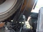 Спецтехника КамАЗ 55111 в Челябинск