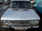 Продажа ВАЗ 2106  1988 года за 1 500 $ на Автоторге
