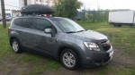 Продажа Chevrolet Colorado  2015 года за 15 000 $ в Ташкенте