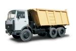 МАЗ 551605-273-7002015 года за 28 000 $ на Автоторге