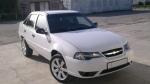 Продажа Chevrolet Nexia  2012 года за 5 500 $ в Ташкенте