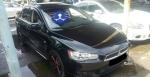 Продажа Mitsubishi Lancer2014 года за 9 000 $ на Автоторге