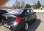 Продажа Chevrolet Cobalt2014 года за 8 000 $ на Автоторге