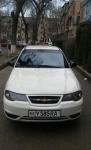 Продажа Chevrolet Nexia  2010 года за 4 500 $ в Ташкенте