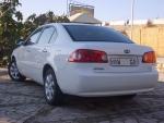 Продажа Kia Optima2007 года за 11 000 $ на Автоторге