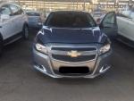 Продажа Chevrolet Malibu  2013 года за 18 500 $ в Ташкенте