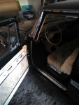 Автомобиль ГАЗ 13 1961 года за 250000 $ в другой