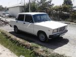 Продажа ВАЗ1981 года за 1 850 $ на Автоторге