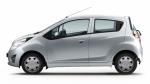 Продажа Chevrolet Spark  2012 года за 5 000 $ в Ташкенте