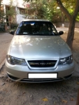 Продажа Chevrolet Nexia  2015 года за 6 500 $ в Ташкенте