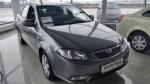 Продажа Chevrolet Lacetti  2016 года за 10 000 $ в Ташкенте