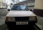 Продажа ВАЗ 210911990 года за 3 333 $ на Автоторге