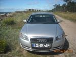 Продажа Audi A42005 года за 7 000 $ на Автоторге