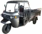 Трицикл WANHOO WH250ZH-3B2014 года за 19 500 000 $ на Автоторге