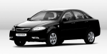 Продажа Daewoo Gentra2014 года за 12 000 $ на Автоторге