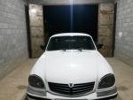 Продажа ГАЗ 311052007 года за 3 800 $ на Автоторге