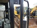 Спецтехника бульдозер Caterpillar D5K XL 2014 года за 117 836 $ в городе Ташкент