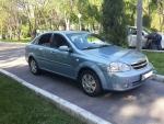 Продажа Chevrolet Lacetti  2013 года за 9 200 $ в Ташкенте