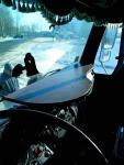 Спецтехника Mercedes-Benz 1422 в Ташкент