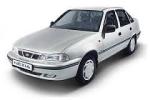 Продажа Daewoo Nexia2007 года за 5 100 $ на Автоторге