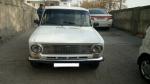 Продажа ВАЗ 21011  1985 года за 1 300 $ на Автоторге