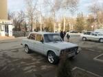 Продажа ВАЗ 21061988 года за 2 400 $ на Автоторге