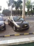 Автомобиль Chevrolet Cobalt 2019 года за 10000 $ в Ташкенте