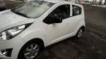 Продажа Chevrolet Spark  2014 года за 4 063 $ в Ташкенте