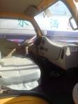 Продажа автовышка Dong Feng 2013 года за 23 000 $ в городе Ташкент