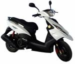 FEKON GIR-X1 FK500T-22015 года за 8 000 000 $ на Автоторге