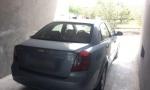 Продажа Chevrolet Lacetti2013 года за 7 700 $ на Автоторге