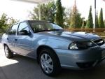 Продажа Chevrolet Nexia  2015 года за 7 000 $ в Ташкенте
