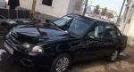 Продажа Chevrolet Nexia  2009 года за 4 500 $ в Ташкенте