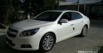 Продажа Chevrolet Malibu  2012 года за 13 000 $ на Автоторге