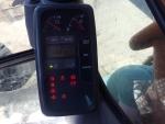 Спецтехника экскаватор Hitachi ZX330LC-3 2001 года за 45 139 $ в городе Ташкент