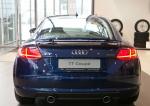 Автомобиль Audi S8 2019 года за 52000 $ в Алимкенте
